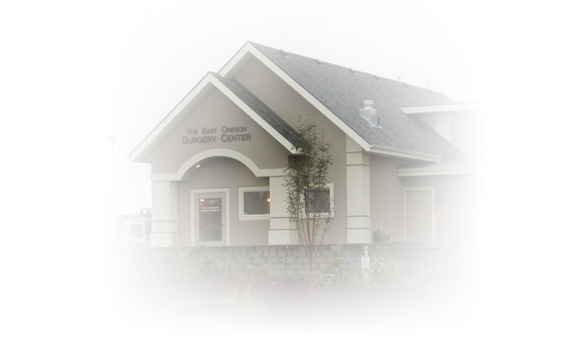 East Oregon Surgery Center